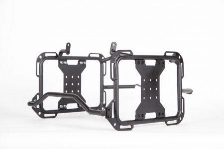 BMW R1200GS LC – Telai Portaborse X-Frame