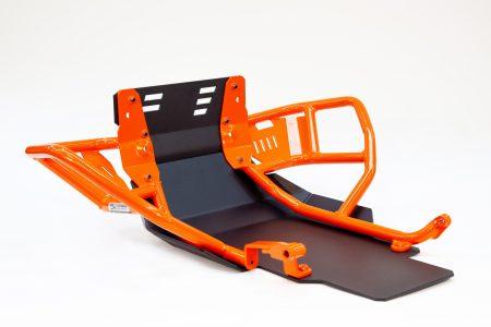 KTM 790 Adventure R / S – Combo Protezione