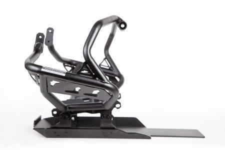BMW R1200GS LC – Combo Protezione