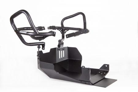 Yamaha XT1200Z Super Tenere – Combo Protezione